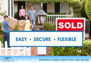 Experience Stress Free Buying And Selling